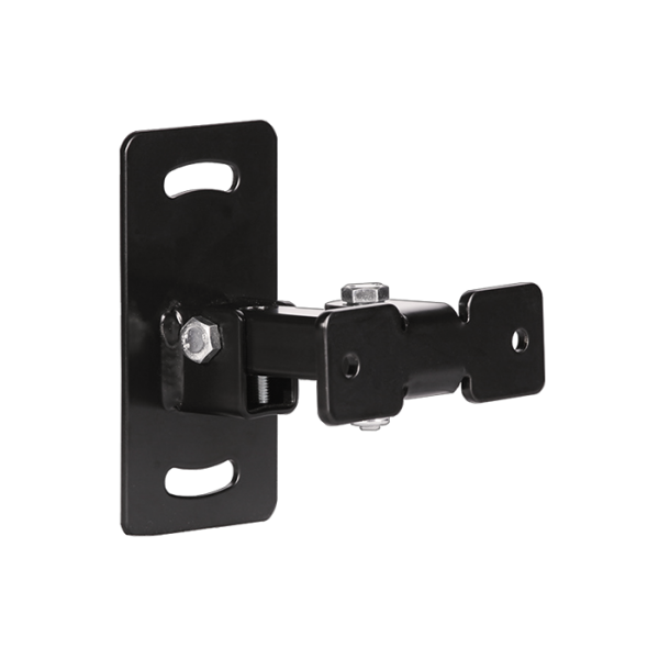 Eve Audio SC204/5 Rear Panel Wall Mount