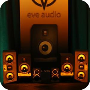 Audio-Video-Show Praha