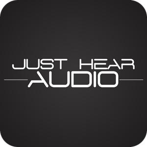 Just Hear Audio Košice