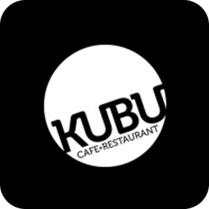 Kubu Aupark Bratislava