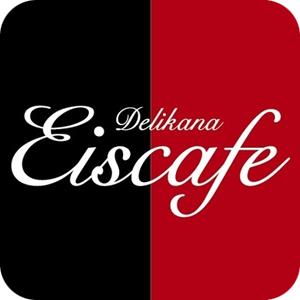 Delikana  Eiscafe Bratislava