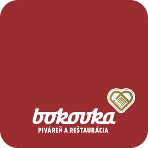 Bokovka Trnava