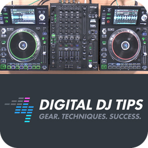 Denon DJ SC5000 Prime Media Player Review