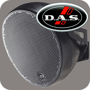 DAS Audio OVI 12