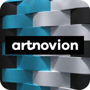 Artnovion – akustické panely z Portugalska
