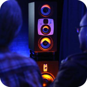 Výstava Audio Video Domáce kino je za nami…