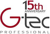 G – Tec Professional s.r.o.