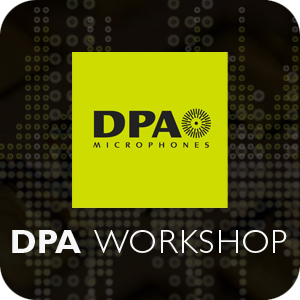 DPA Workshop Bratislava
