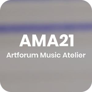 Artforum Music Atelier AMA21