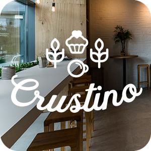 Crustino