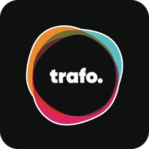 Trafo Music Bar