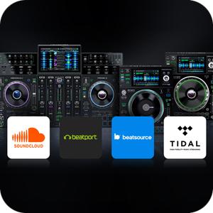 Revolučný prevrat v práci DJov