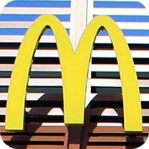 McDonald's Trnava